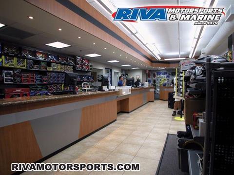2016 Ducati Monster 1200 R in Pompano Beach, Florida