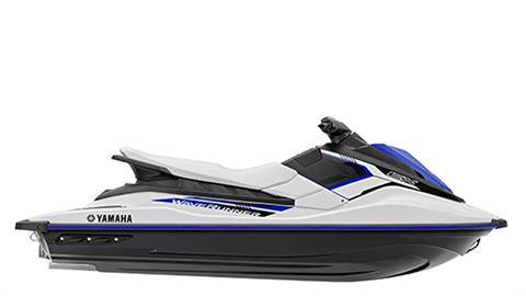 2018 Yamaha EX in Pompano Beach, Florida