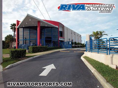 2015 Kawasaki Ninja® ZX™-14R ABS in Pompano Beach, Florida