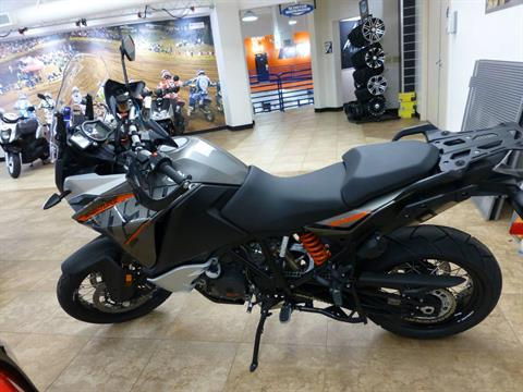 2016 KTM 1190 Adventure in Pompano Beach, Florida