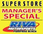 2016 Honda CBR1000RR SP in Pompano Beach, Florida