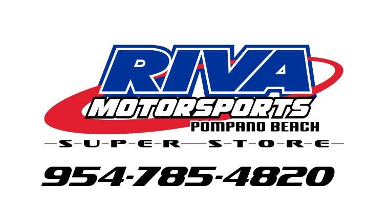 2016 Honda CBR300R ABS in Pompano Beach, Florida