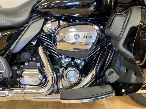 2019 Harley-Davidson Ultra Limited in Mahwah, New Jersey - Photo 13