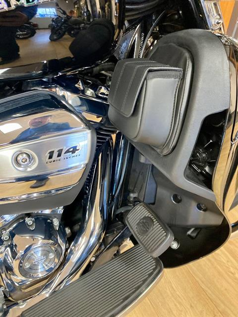 2019 Harley-Davidson Ultra Limited in Mahwah, New Jersey - Photo 14