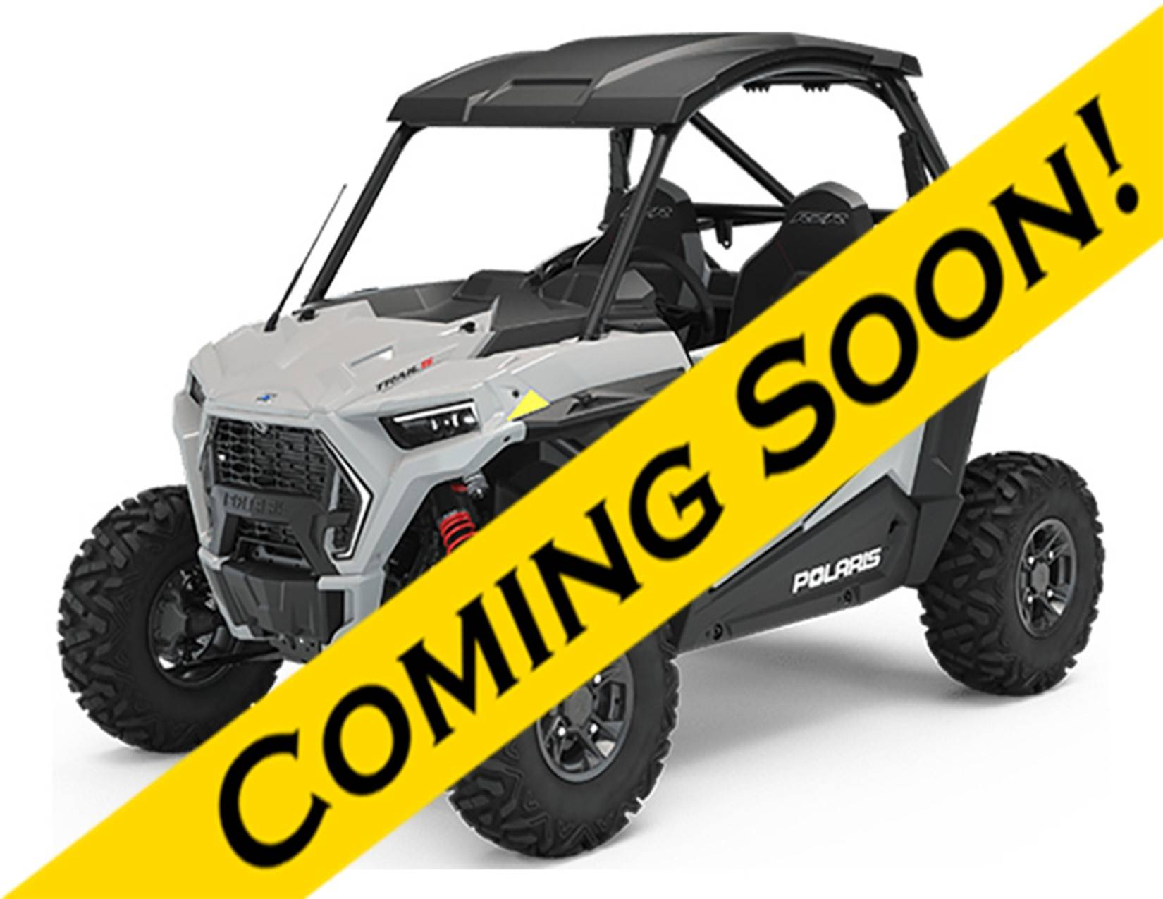 2021 Polaris RZR Trail S 1000 Ultimate in Mahwah, New Jersey - Photo 1