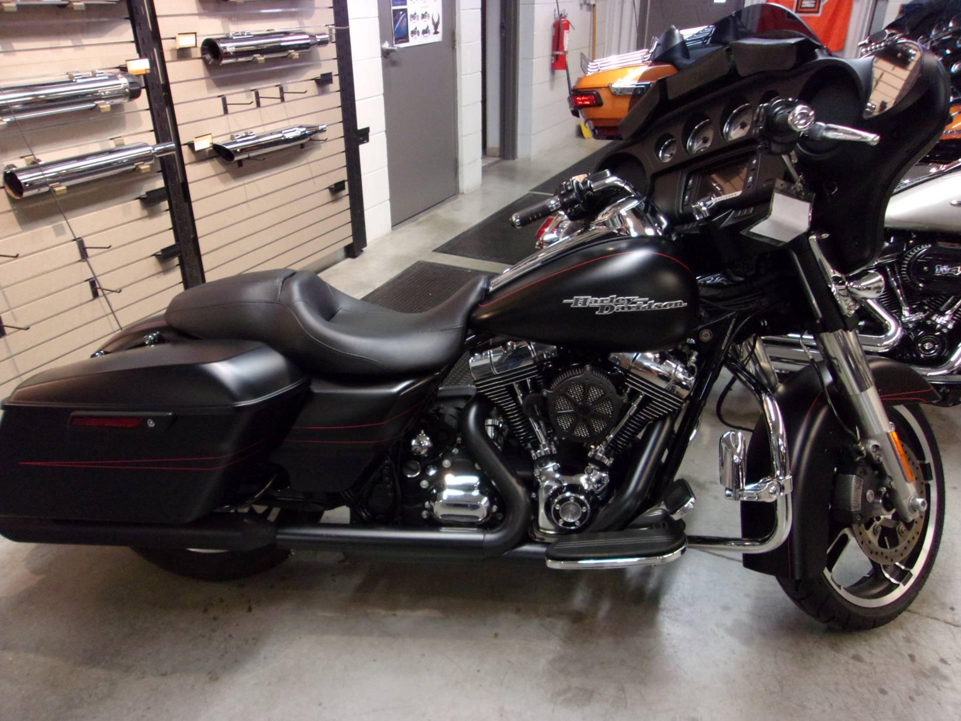 Harley Davidson Shovelhead Dip Stick Plug Manually Machined Panhead Knucklehead
