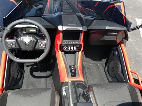 2020 Polaris SLINGSHOT R in Panama City Beach, Florida - Photo 10