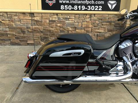 2020 Indian Chieftain® Limited in Panama City Beach, Florida - Photo 6