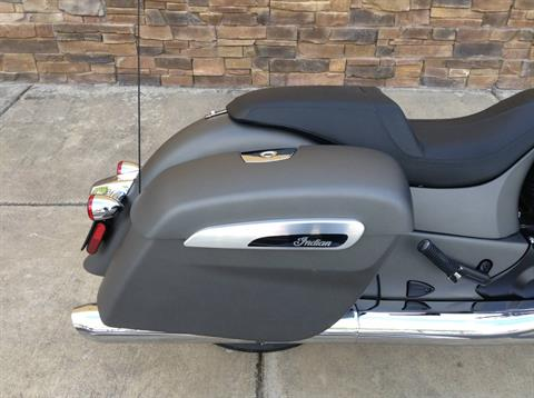 2020 Indian CHIEFTAIN in Panama City Beach, Florida - Photo 11