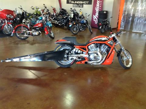 2006 Harley-Davidson DESTROYER in Panama City Beach, Florida - Photo 1