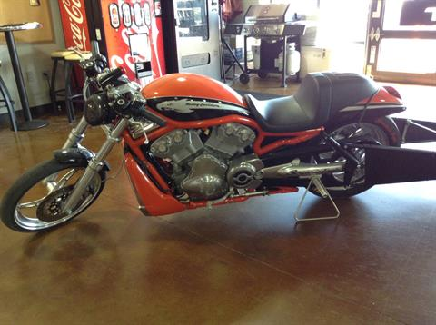 2006 Harley-Davidson DESTROYER in Panama City Beach, Florida - Photo 3