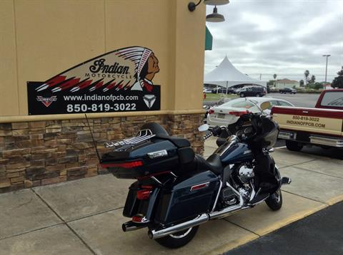 2016 Harley-Davidson ROAD GLIDE ULTRA in Panama City Beach, Florida - Photo 3