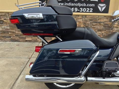 2016 Harley-Davidson ROAD GLIDE ULTRA in Panama City Beach, Florida - Photo 6