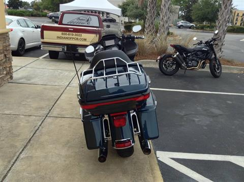 2016 Harley-Davidson ROAD GLIDE ULTRA in Panama City Beach, Florida - Photo 7