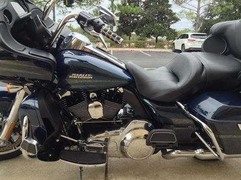 2016 Harley-Davidson ROAD GLIDE ULTRA in Panama City Beach, Florida - Photo 10