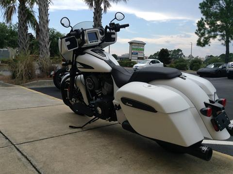 2019 Indian CHIEFTAIN in Panama City Beach, Florida - Photo 4