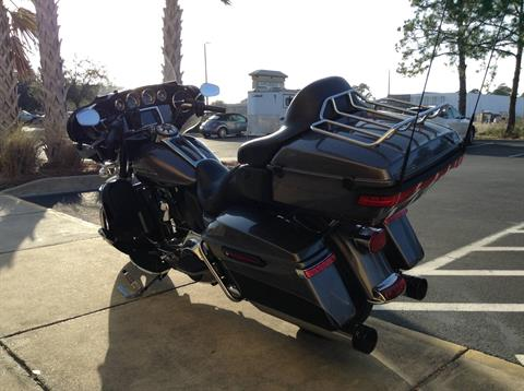 2014 Harley-Davidson FLHTK in Panama City Beach, Florida - Photo 2