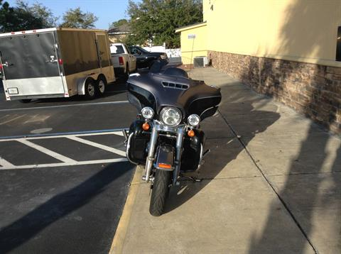 2014 Harley-Davidson FLHTK in Panama City Beach, Florida - Photo 8
