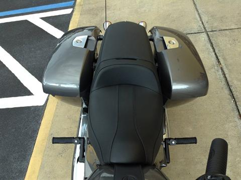 2019 Indian CHIEFTAIN BASE MODEL in Panama City Beach, Florida