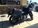 2012 SUZUKI V STROM ADVENTURE in Panama City Beach, Florida - Photo 3