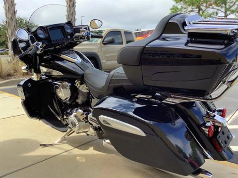 2021 Indian ROAD MASTER LIMITED in Panama City Beach, Florida - Photo 10