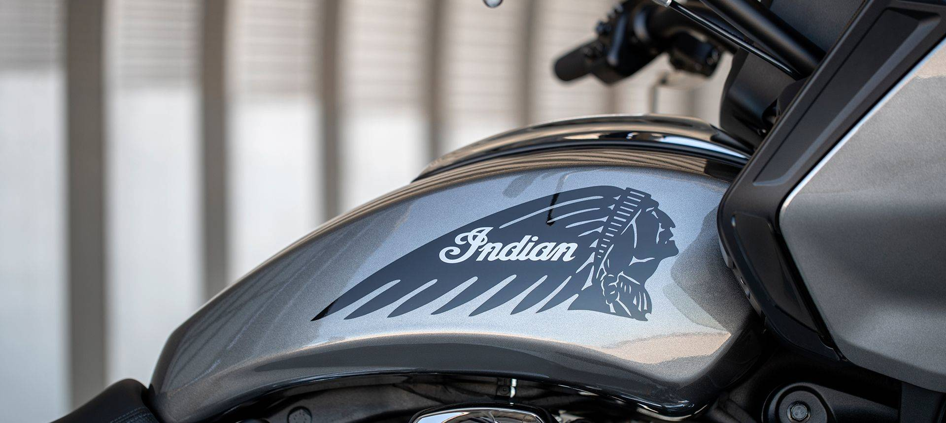 2020 Indian INDIAN CHALLENGER in Panama City Beach, Florida - Photo 18
