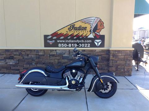 2017 Indian Dark Horse in Panama City Beach, Florida