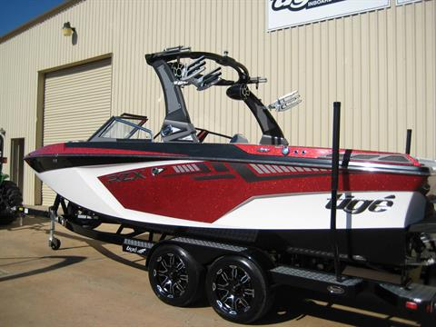 2017 TIGE RZX2 in Conroe, Texas