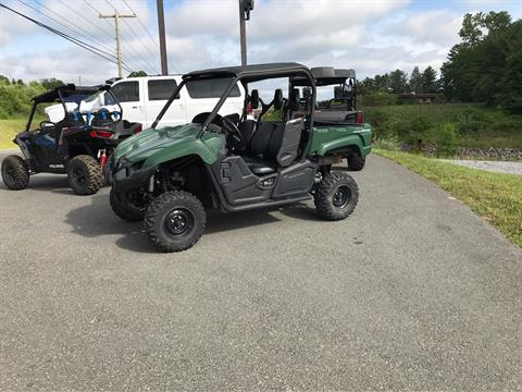 2015 Yamaha Viking in Beckley, West Virginia