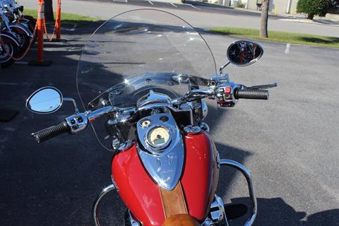 2014 Indian Chief® Vintage in Murrells Inlet, South Carolina - Photo 9