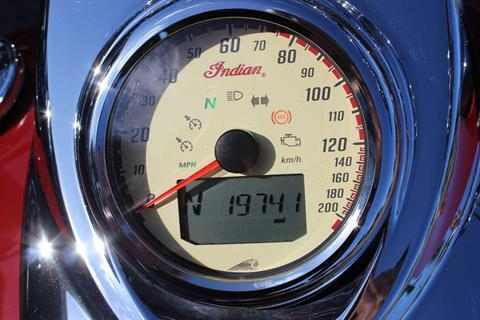2014 Indian Chief® Vintage in Murrells Inlet, South Carolina - Photo 12