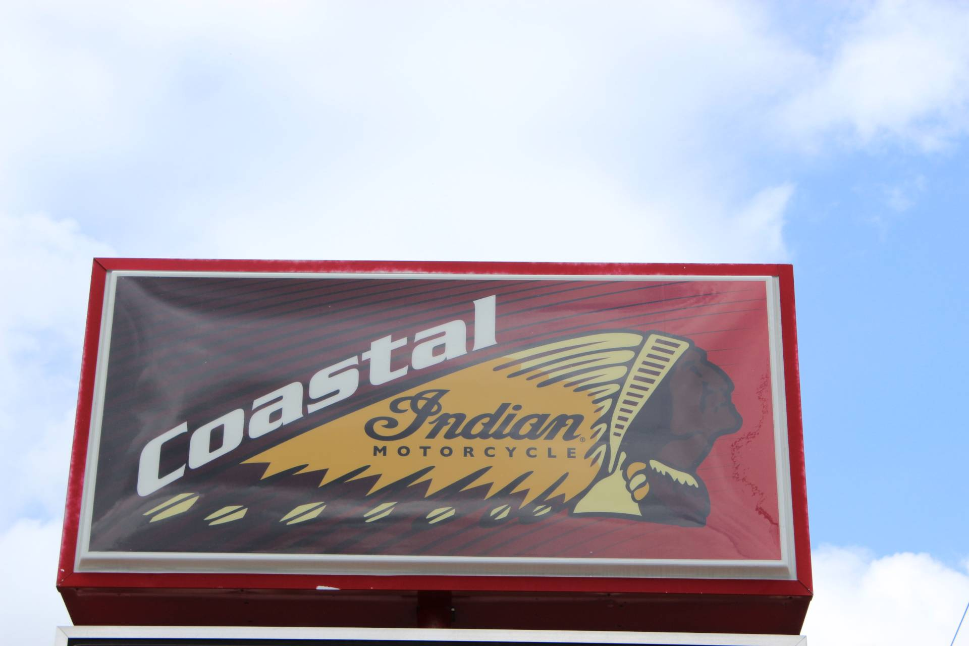 2014 Indian Chief® Vintage in Murrells Inlet, South Carolina - Photo 19