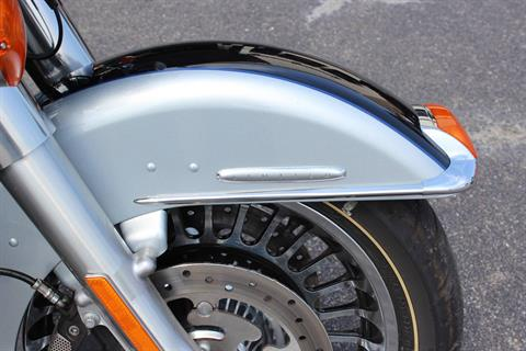2012 Harley-Davidson Electra Glide® Ultra Limited in Murrells Inlet, South Carolina - Photo 4