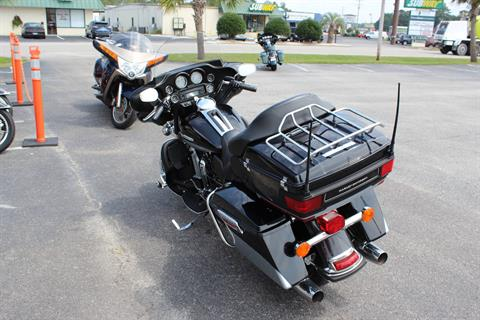 2012 Harley-Davidson Electra Glide® Ultra Limited in Murrells Inlet, South Carolina - Photo 8