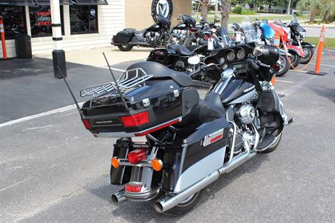 2012 Harley-Davidson Electra Glide® Ultra Limited in Murrells Inlet, South Carolina - Photo 9