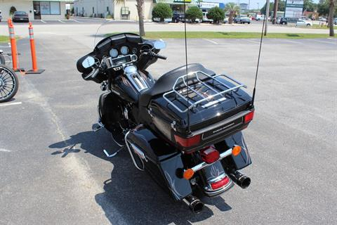 2012 Harley-Davidson Electra Glide® Ultra Limited in Murrells Inlet, South Carolina - Photo 6
