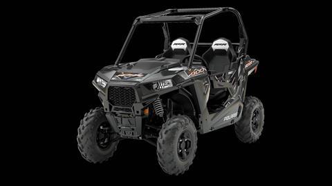 2017 Polaris RZR 900 EPS in Ames, Iowa