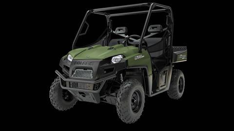 2017 Polaris Ranger 570 Full Size in Ames, Iowa