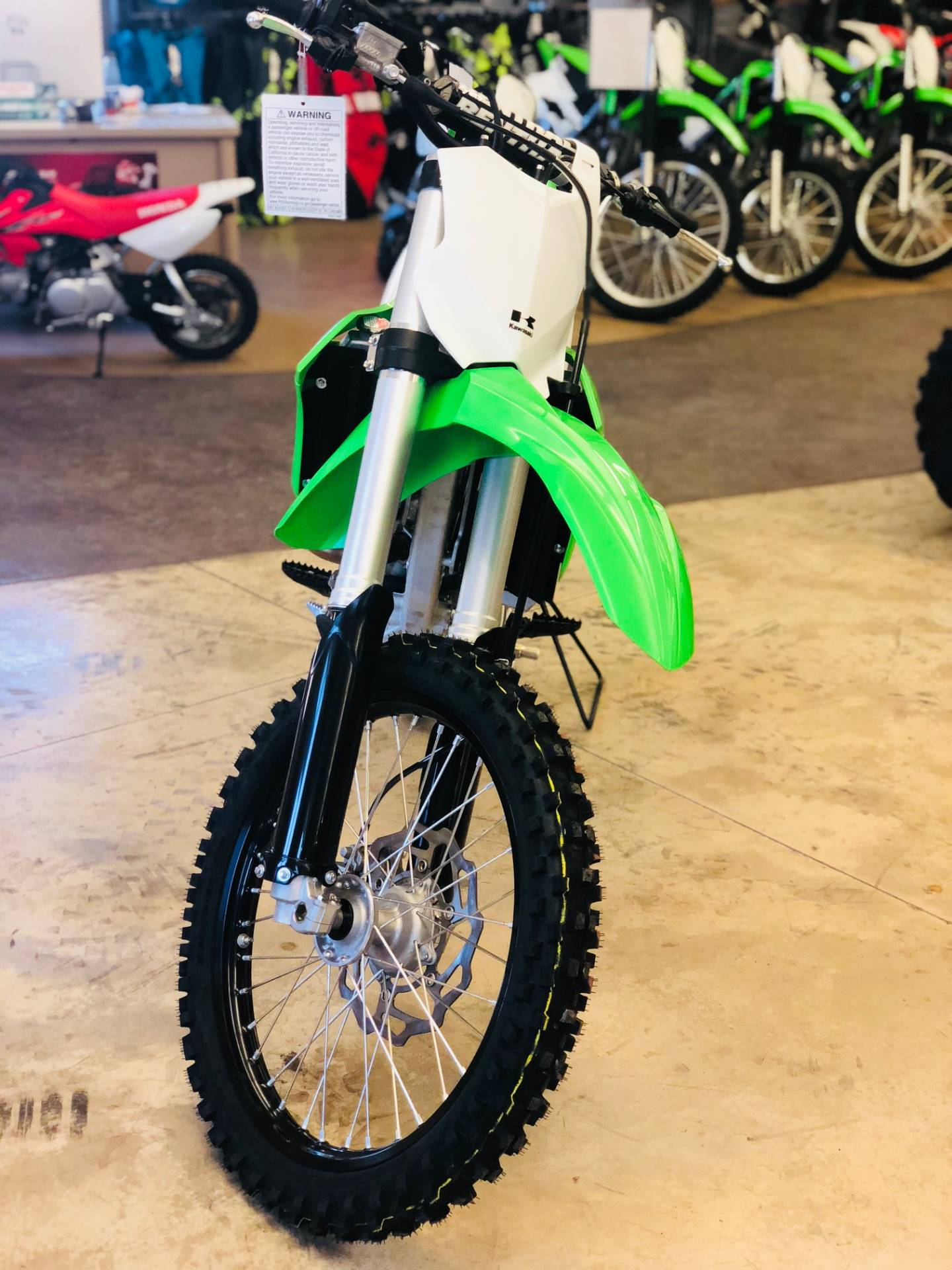 2019 Kawasaki Kx 250 Motorcycles Waterloo Iowa Kaw020284 Kx250 Wiring Harness In