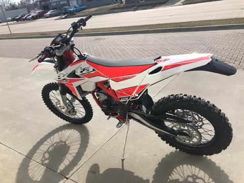 2018 Beta 125 RR 2 Stroke in Cedar Falls, Iowa - Photo 4