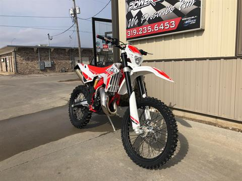 2018 Beta 125 RR 2 Stroke in Cedar Falls, Iowa - Photo 3