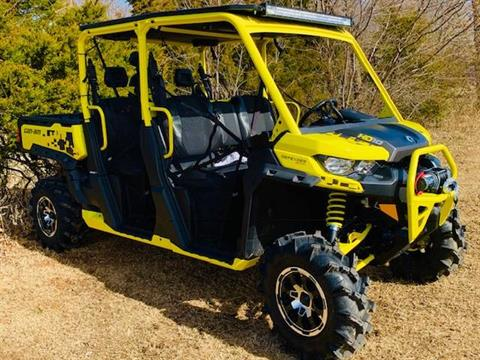 Jones Offroad, Oklahoma's Largest Polaris,Can-AM, Spyder, Victory