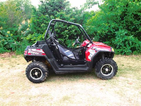 2016 Polaris RZR570 EPS Trail in Jones, Oklahoma