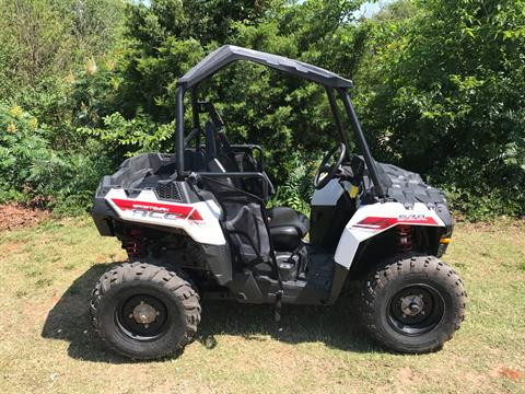 2015 Polaris ACE™ 570 in Jones, Oklahoma