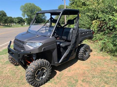 Pre-Owned Inventory from Jones Offroad - jonesoffroad com