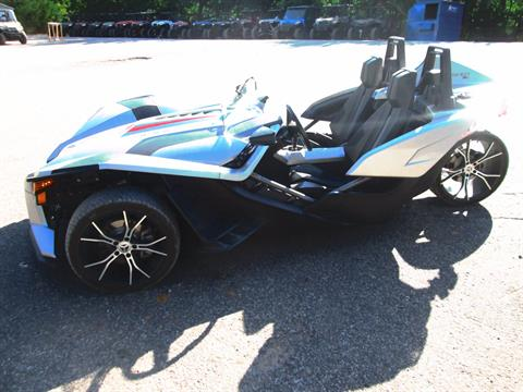 2015 Slingshot Slingshot™ SL in Jones, Oklahoma