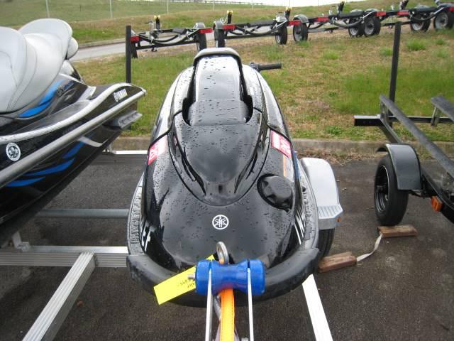 2014 Yamaha SuperJet 2