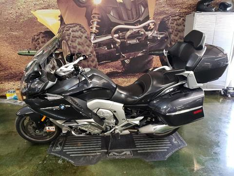 2014 BMW K 1600 GTL in Louisville, Tennessee
