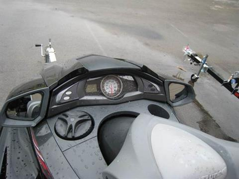 2008 Yamaha FX® SHO in Louisville, Tennessee