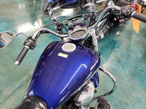 2007 Yamaha V Star® 1300 in Louisville, Tennessee - Photo 5